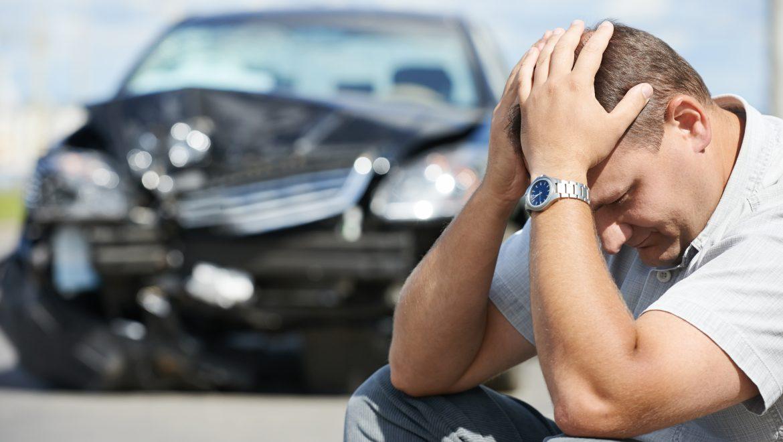 מי זכאי לפיצוי במקרה של תאונת דרכים?