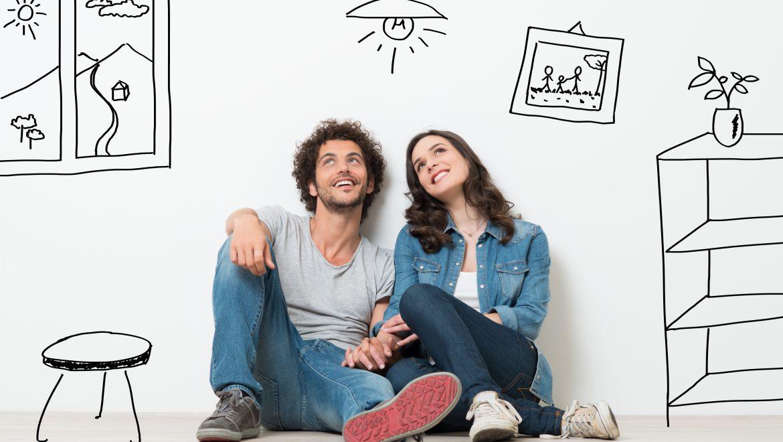 עשרת הדיברות ברכישת דירה מקבלן