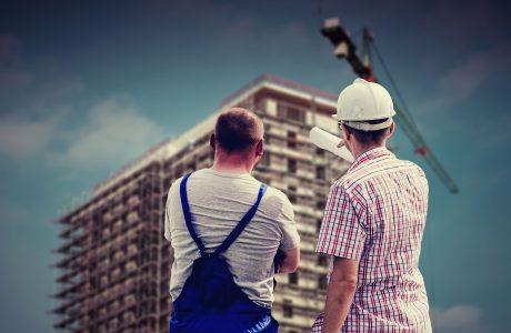 דיני עבודה – עובדי קבלן