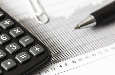 פטור ממס הכנסה לנכה