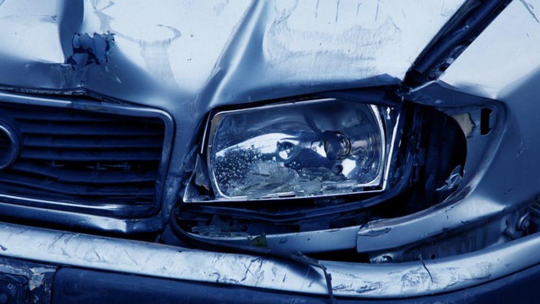 מהי תאונת דרכים שהיא תאונת עבודה?